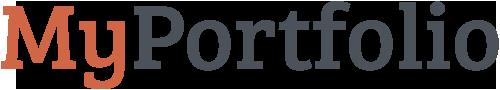 MyPortfolio Schools